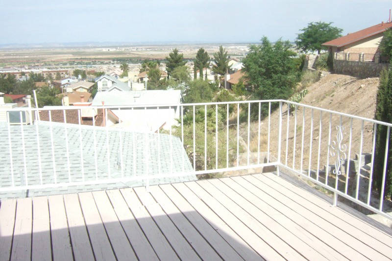 3212RidgeView_Balcony